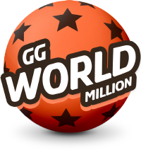 gg-world-million ball